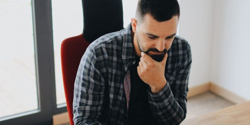 Tips Memilih Jasa Website Terpercaya dan Juga Andal