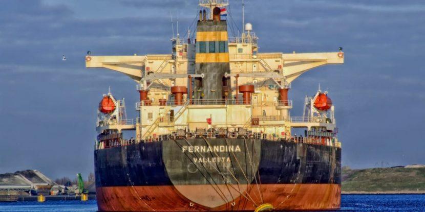 Tips Memilih Jasa Import Barang China Yang Tepat, Aman Dan Terpercaya