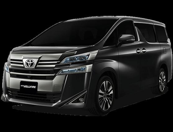 Gambaran Tentang Harga Rental Mobil Bulanan Di Medan Untuk Banyak Penumpang